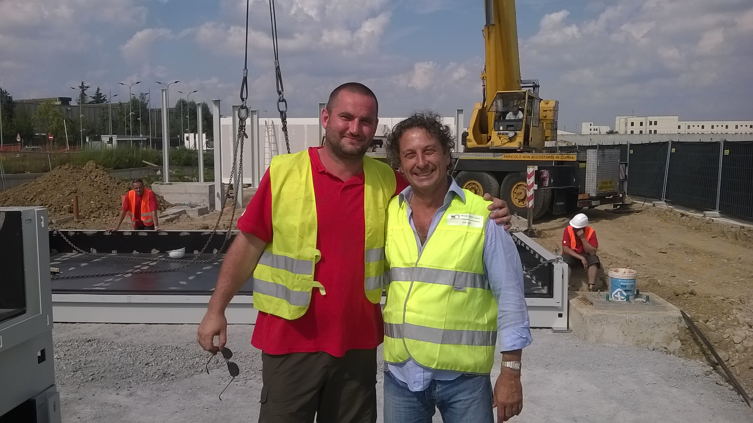 2014-10/expo_13_general_manager_of_building_pavilon.jpeg